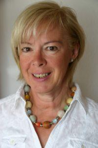 Birgit Storm